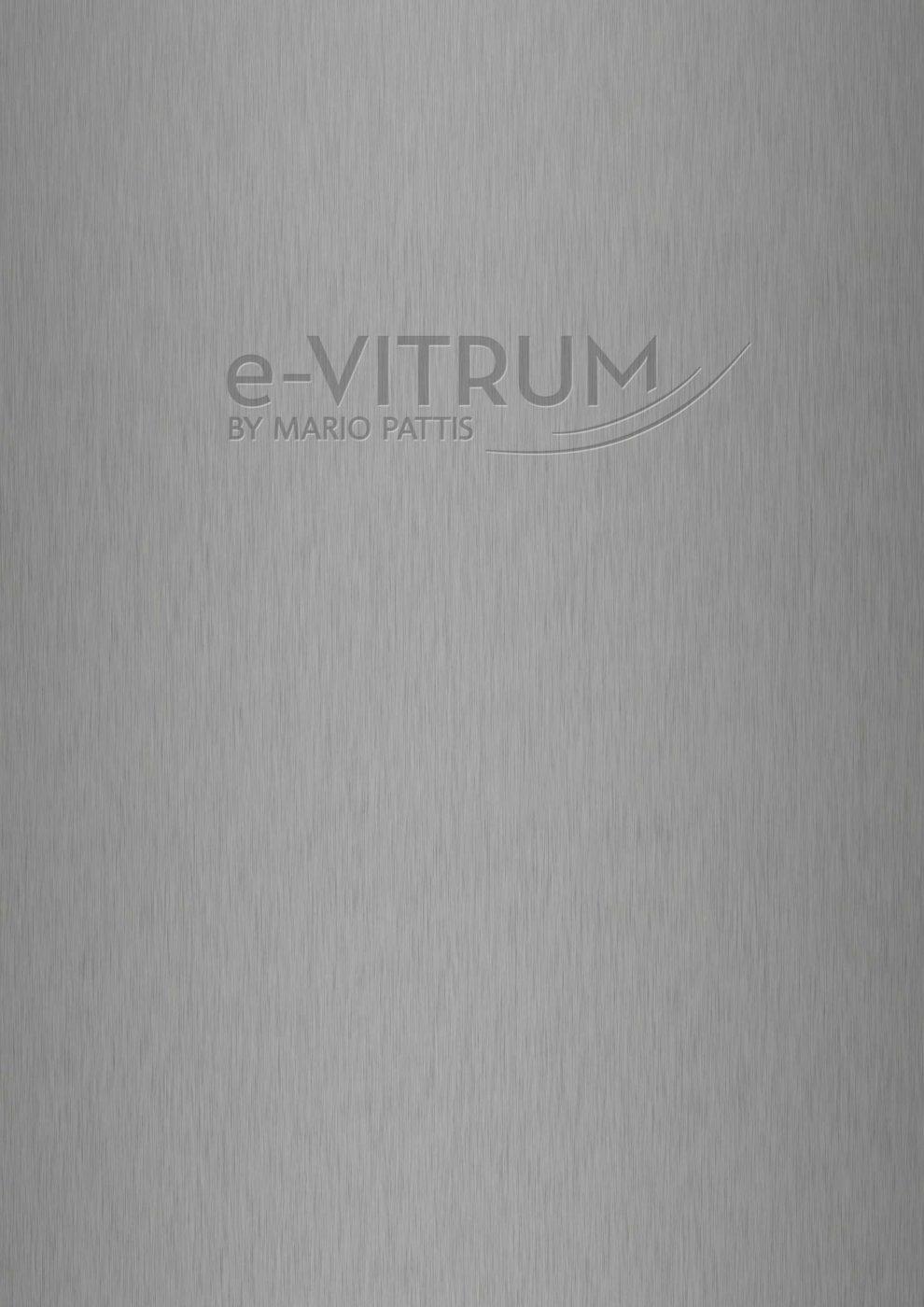 https://www.vitrum-dresden.de/wp-content/uploads/2018/08/0_Deckseite_web-990x1400.jpg