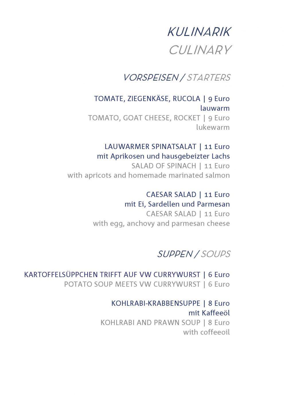 https://www.vitrum-dresden.de/wp-content/uploads/2018/08/1_Kulinarik_final_web_Seite_1-990x1400.jpg