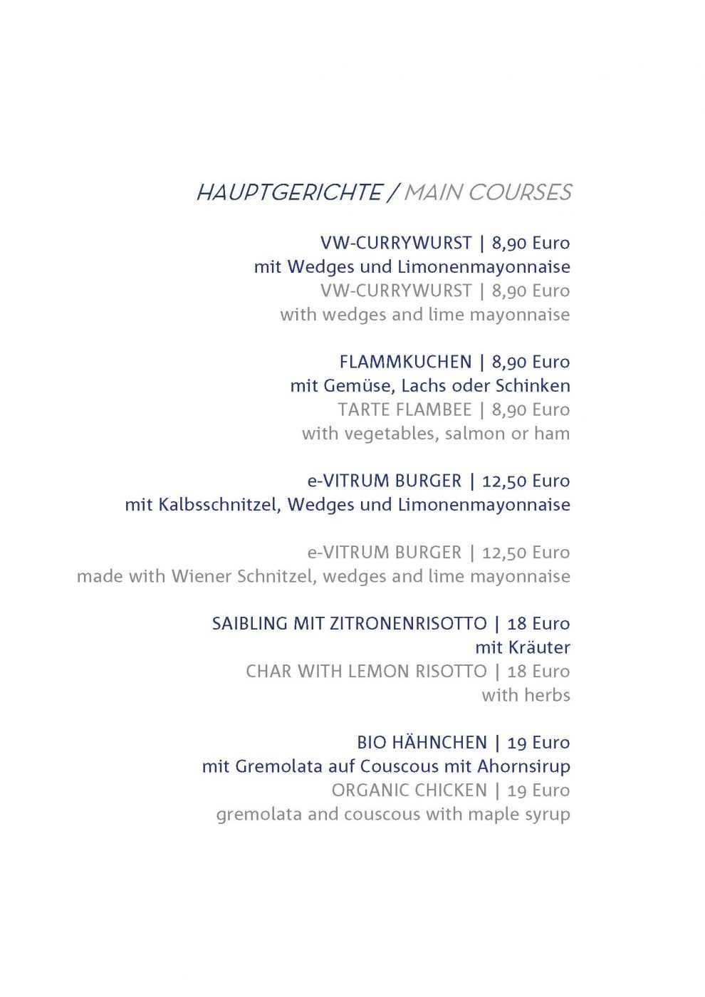 https://www.vitrum-dresden.de/wp-content/uploads/2018/08/1_Kulinarik_final_web_Seite_2-990x1400.jpg