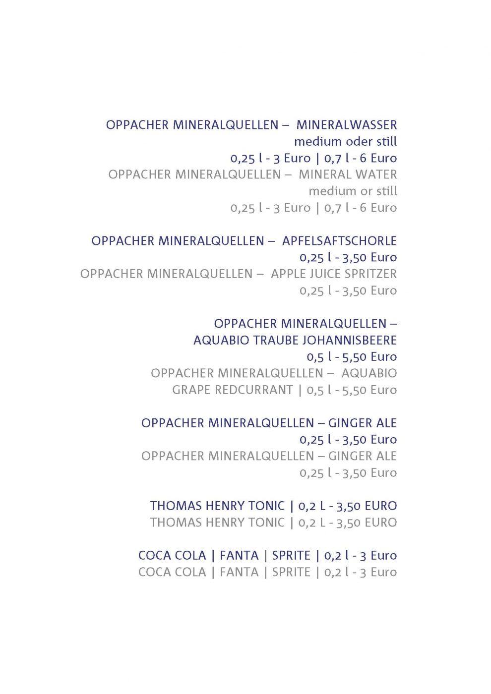https://www.vitrum-dresden.de/wp-content/uploads/2018/08/2_AlkoholfreieGetraenke_final_web_Seite_2-990x1400.jpg