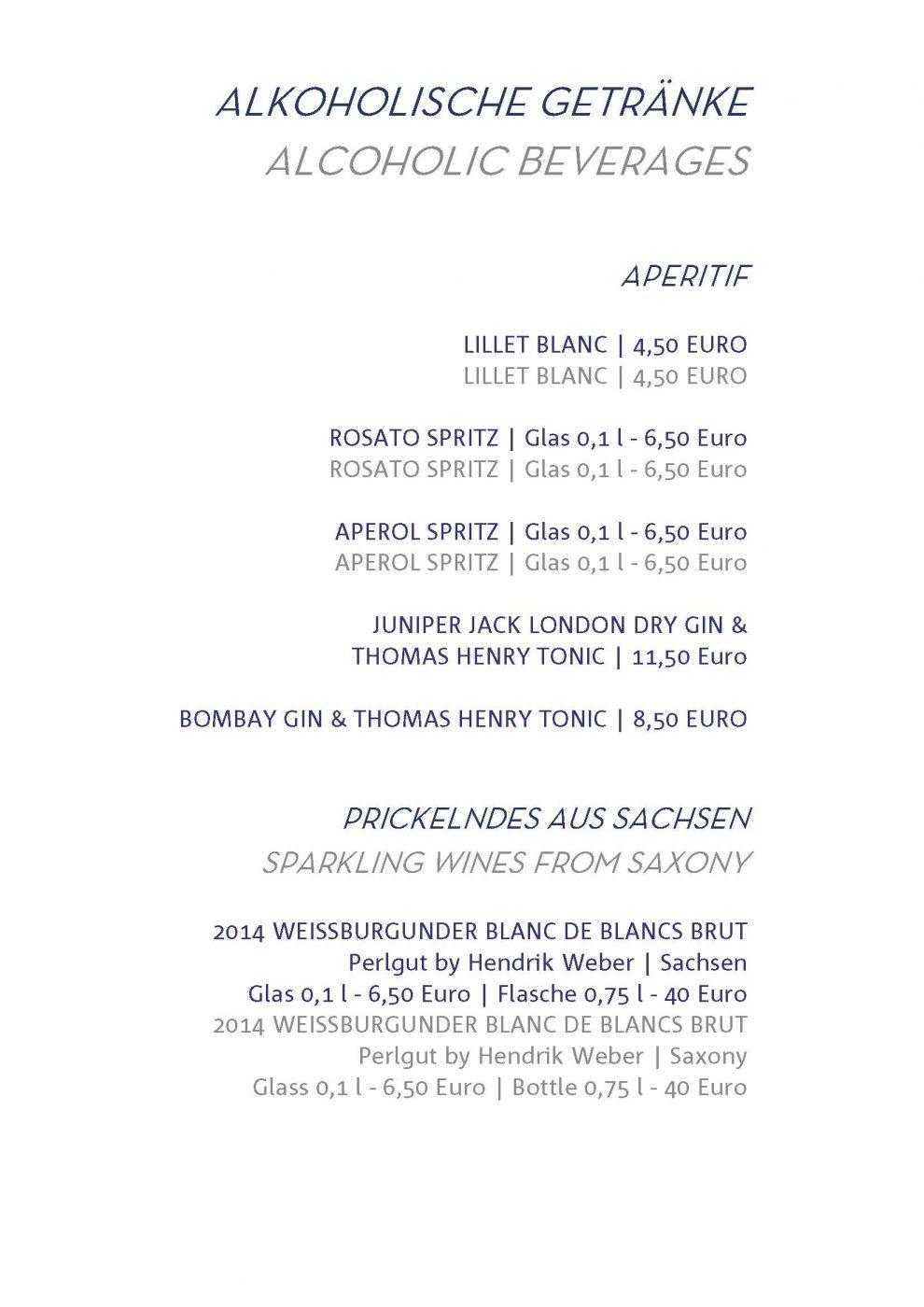 https://www.vitrum-dresden.de/wp-content/uploads/2018/08/3_AlkoholischeGetraenke_final_web_Seite_1-990x1400.jpg