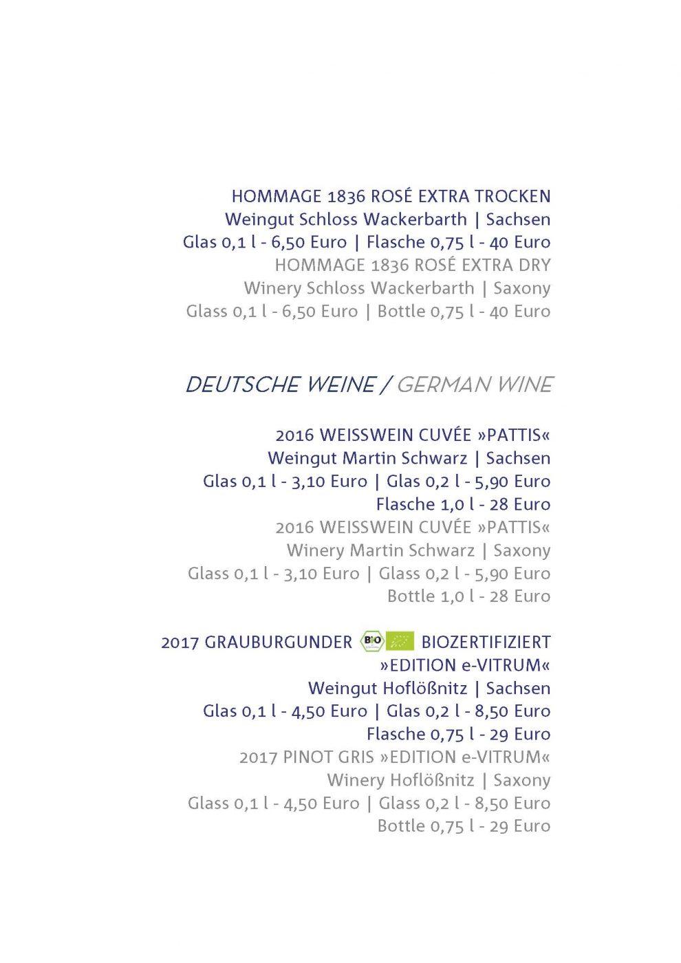 https://www.vitrum-dresden.de/wp-content/uploads/2018/08/3_AlkoholischeGetraenke_final_web_Seite_2-990x1400.jpg