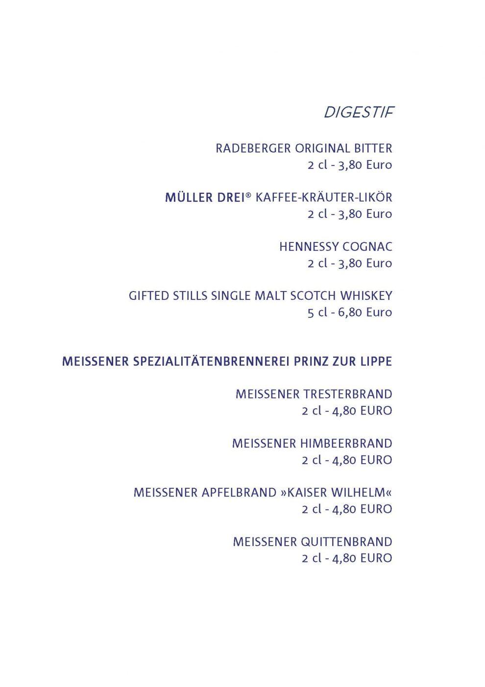 https://www.vitrum-dresden.de/wp-content/uploads/2018/08/3_AlkoholischeGetraenke_final_web_Seite_7-990x1400.jpg