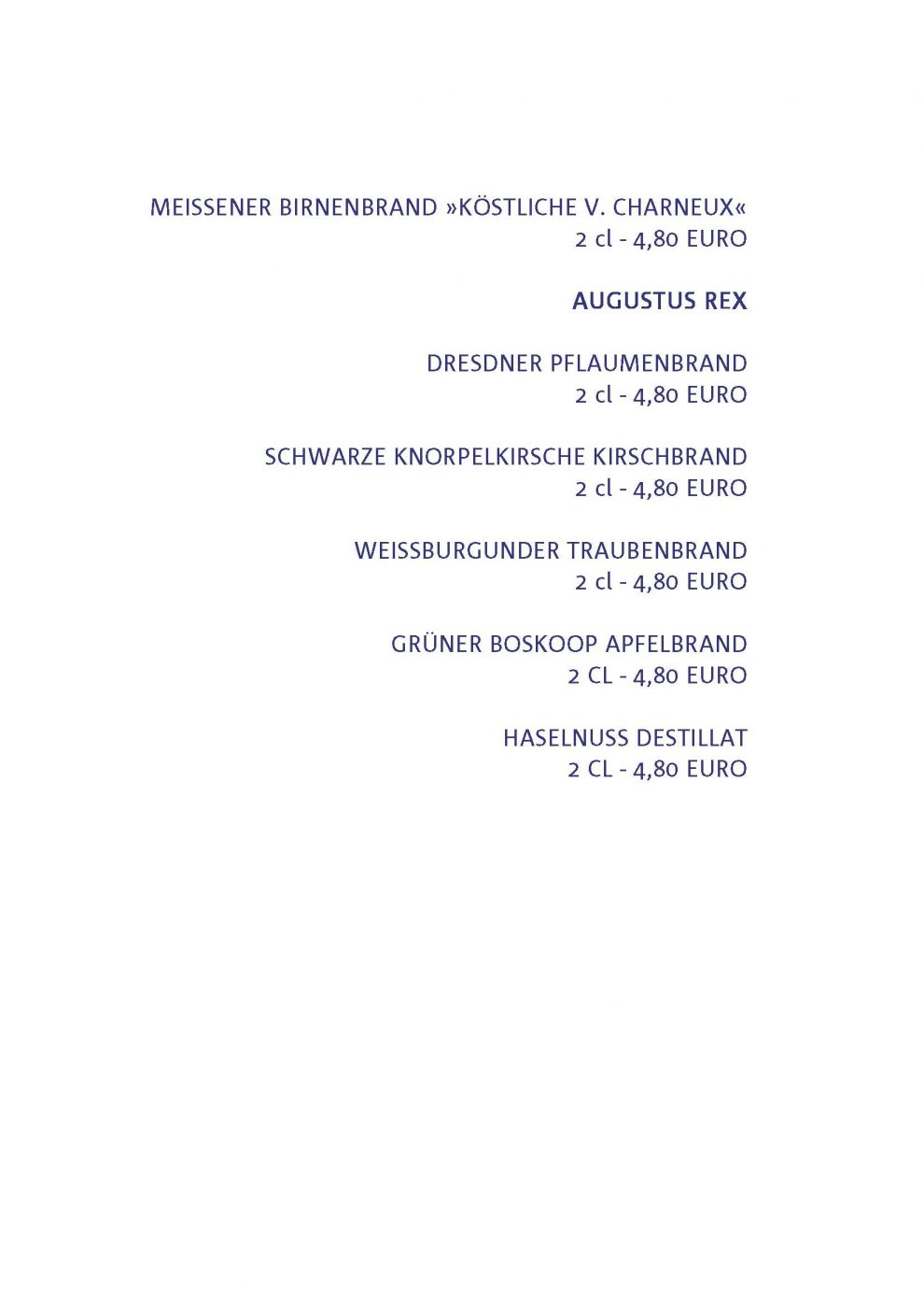 https://www.vitrum-dresden.de/wp-content/uploads/2018/08/3_AlkoholischeGetraenke_final_web_Seite_8-990x1400.jpg