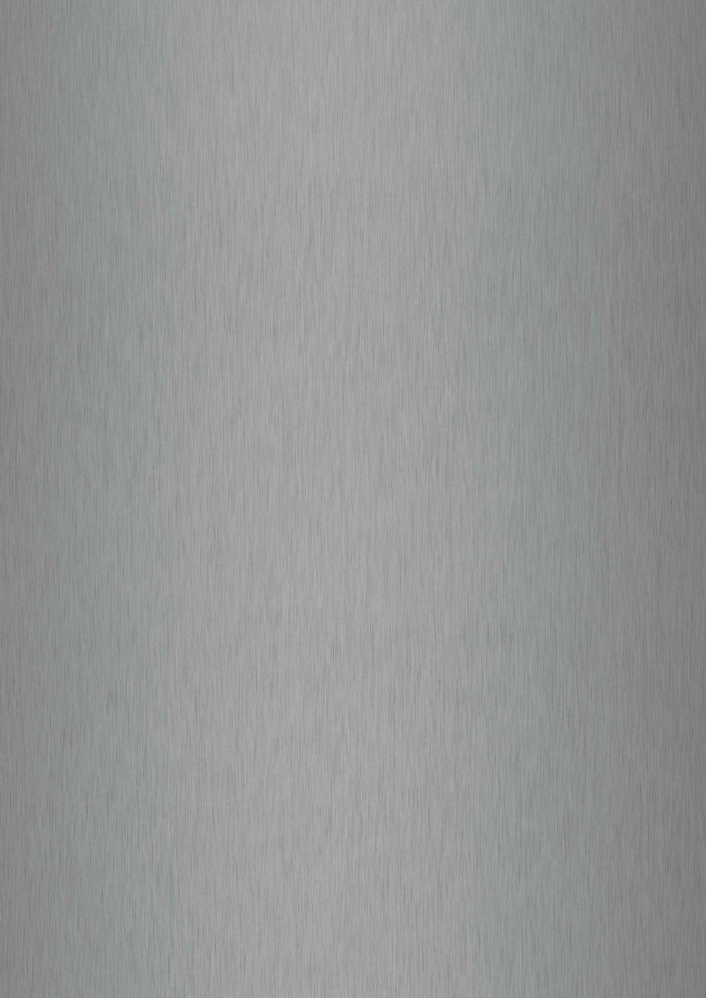 https://www.vitrum-dresden.de/wp-content/uploads/2018/08/5_Ruecken_web-990x1400.jpg
