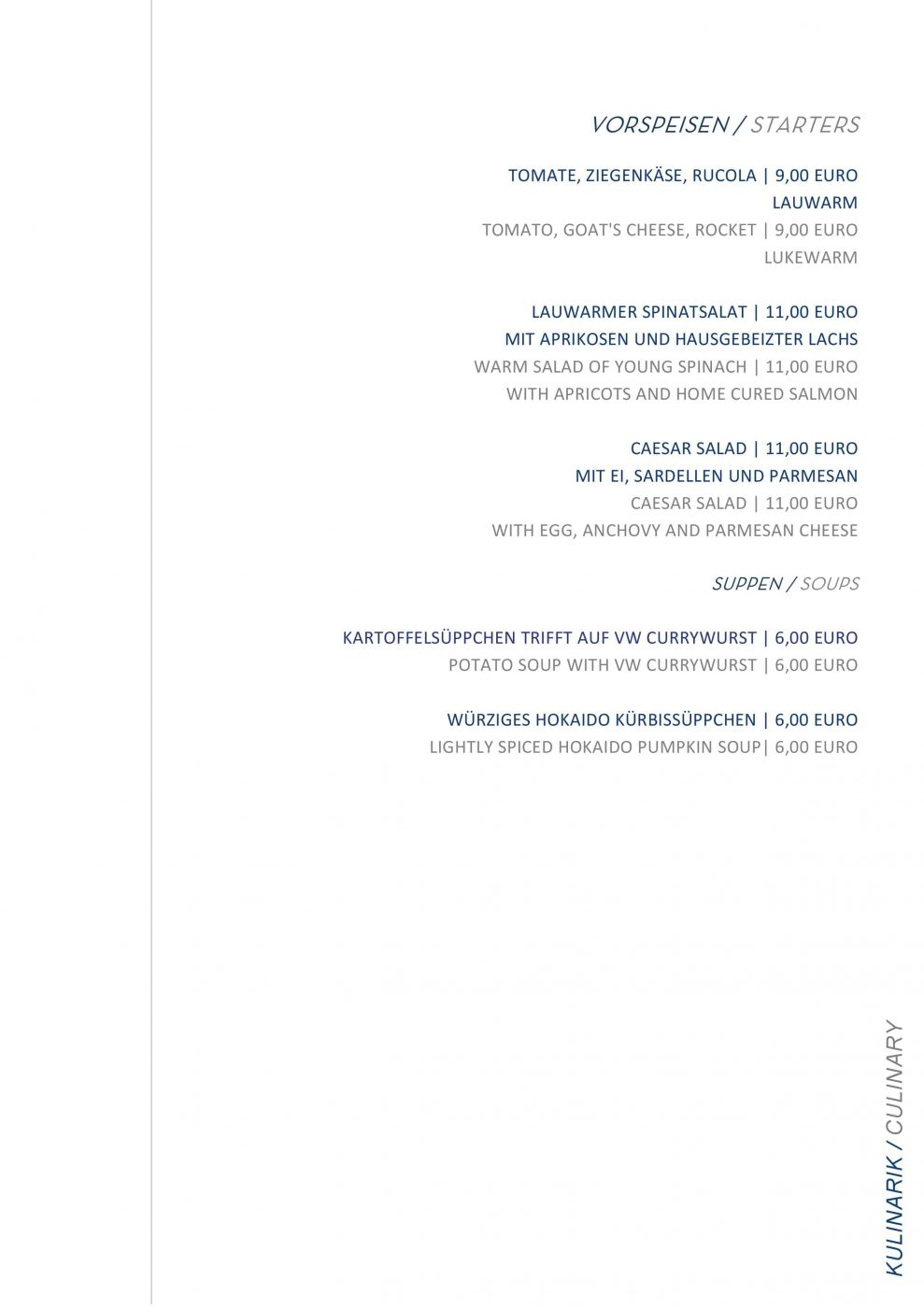 https://www.vitrum-dresden.de/wp-content/uploads/2018/10/1_Kulinarik_final-001-min-989x1400.jpg