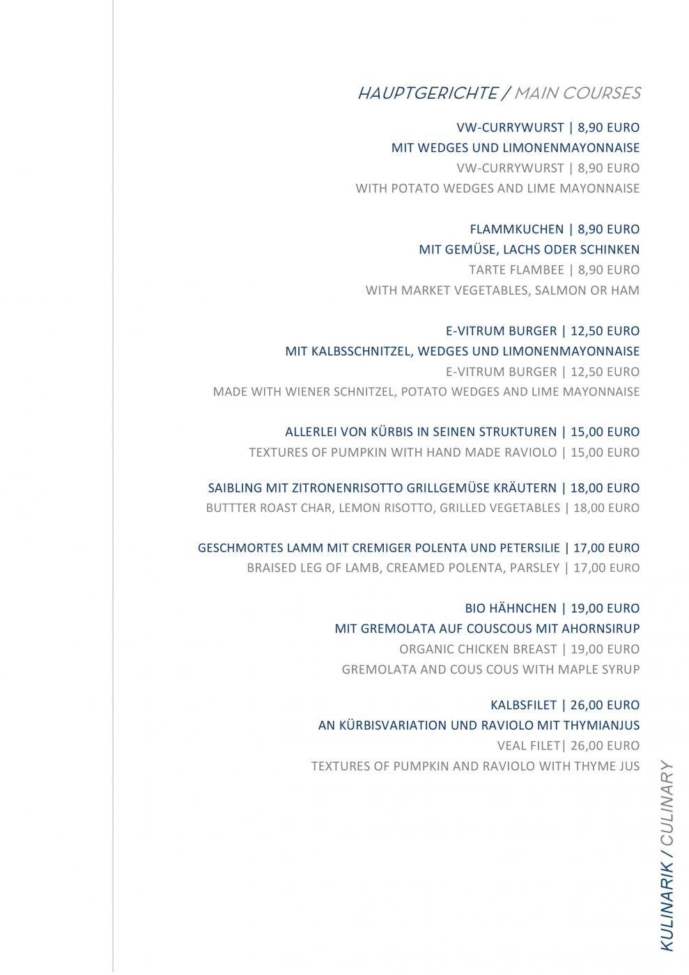 https://www.vitrum-dresden.de/wp-content/uploads/2018/10/1_Kulinarik_final-002-min-989x1400.jpg