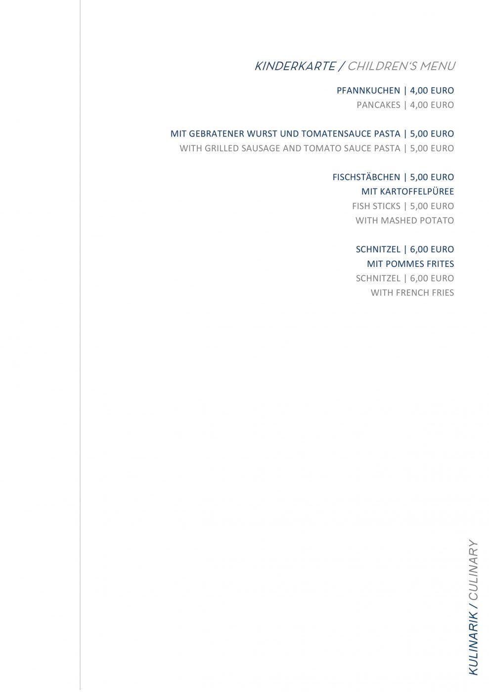 https://www.vitrum-dresden.de/wp-content/uploads/2018/10/1_Kulinarik_final-003-min-989x1400.jpg