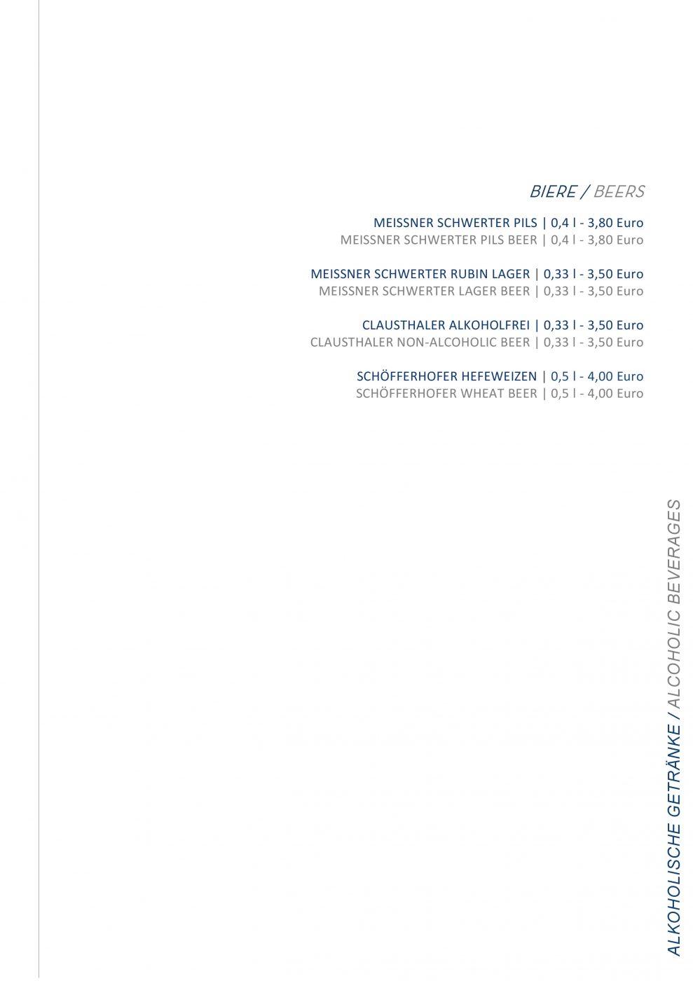 https://www.vitrum-dresden.de/wp-content/uploads/2018/10/3_AlkoholischeGetraenke_final-005-989x1400.jpg