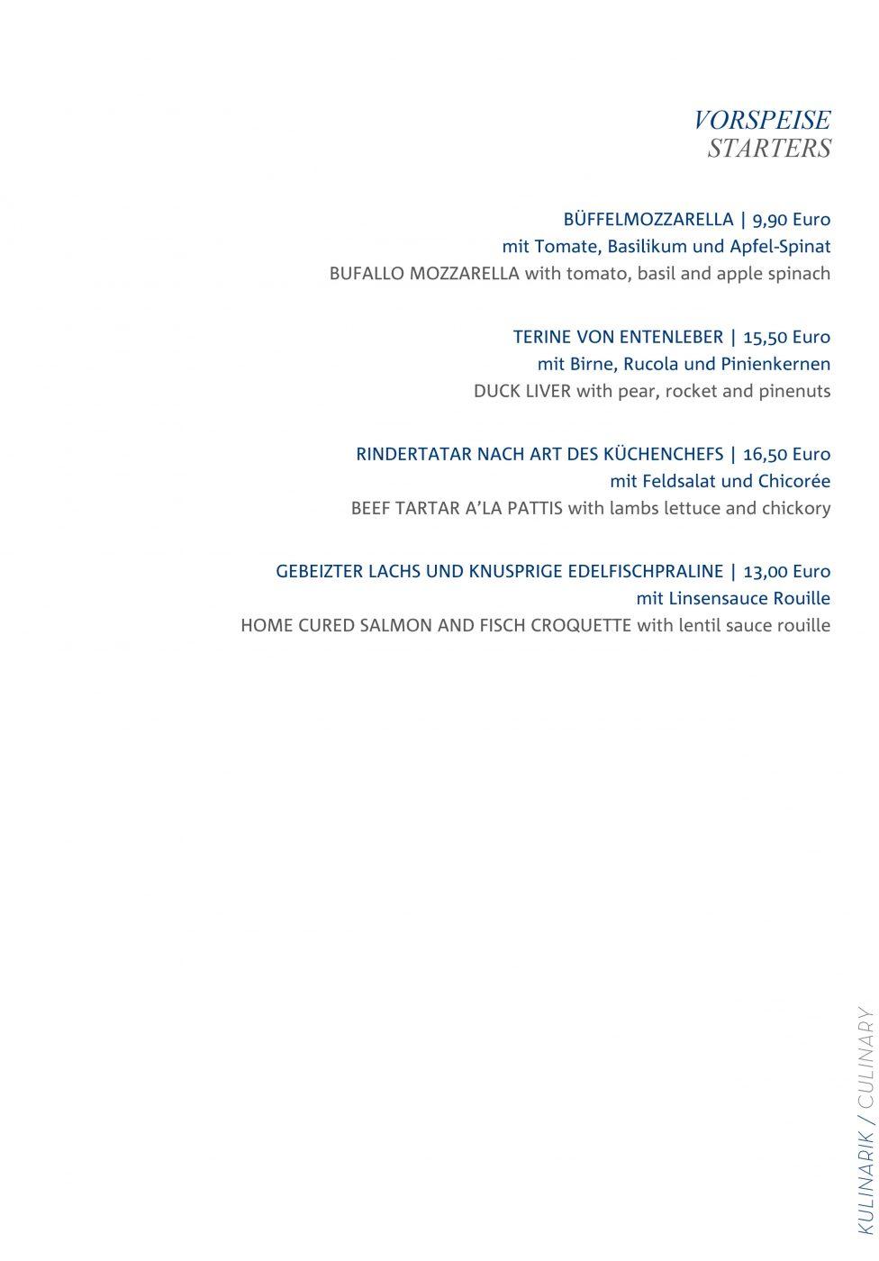 https://www.vitrum-dresden.de/wp-content/uploads/2019/03/1_Kulinarik_Februar_1-976x1400.jpg