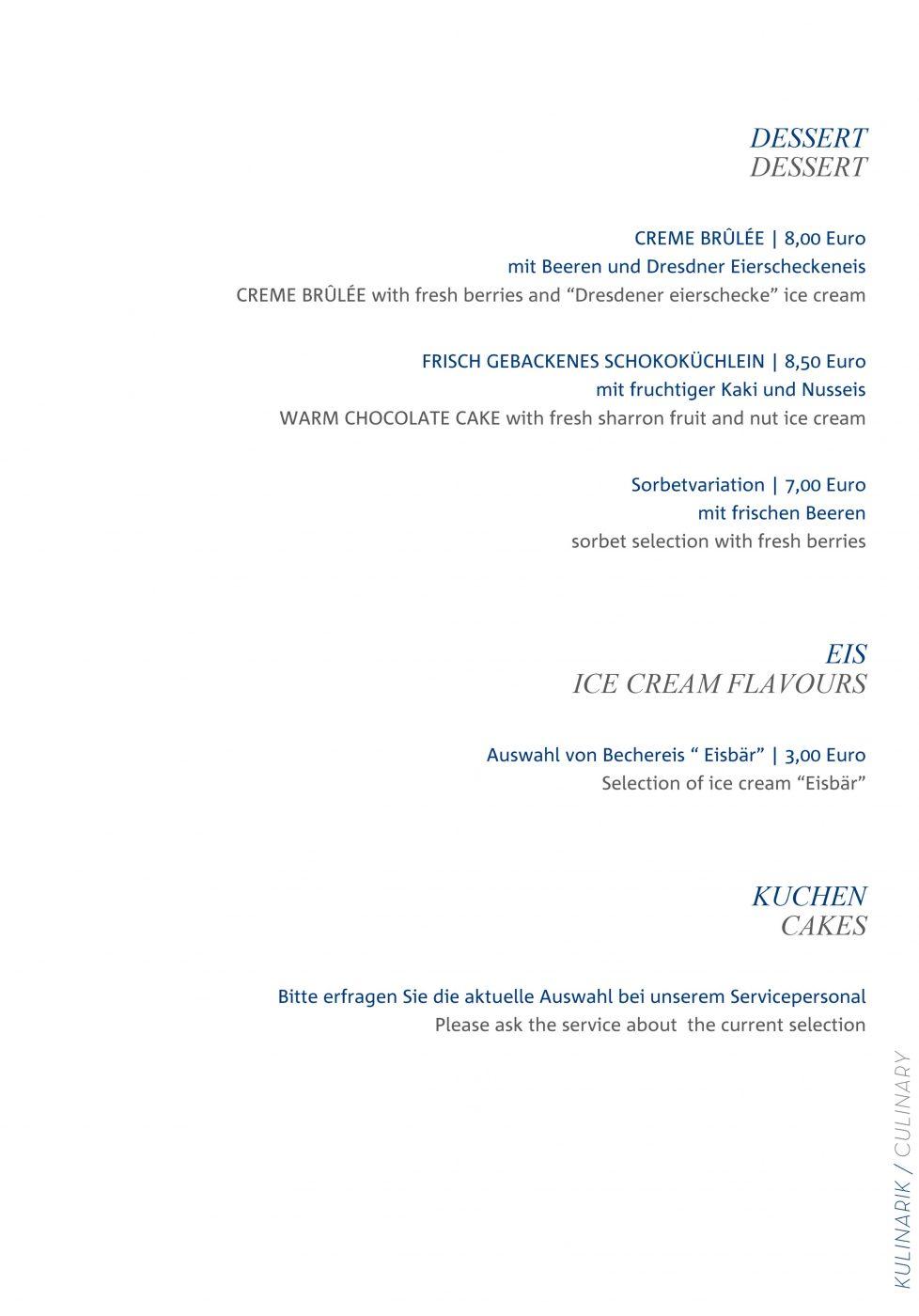 https://www.vitrum-dresden.de/wp-content/uploads/2019/03/1_Kulinarik_Februar_6-978x1400.jpg