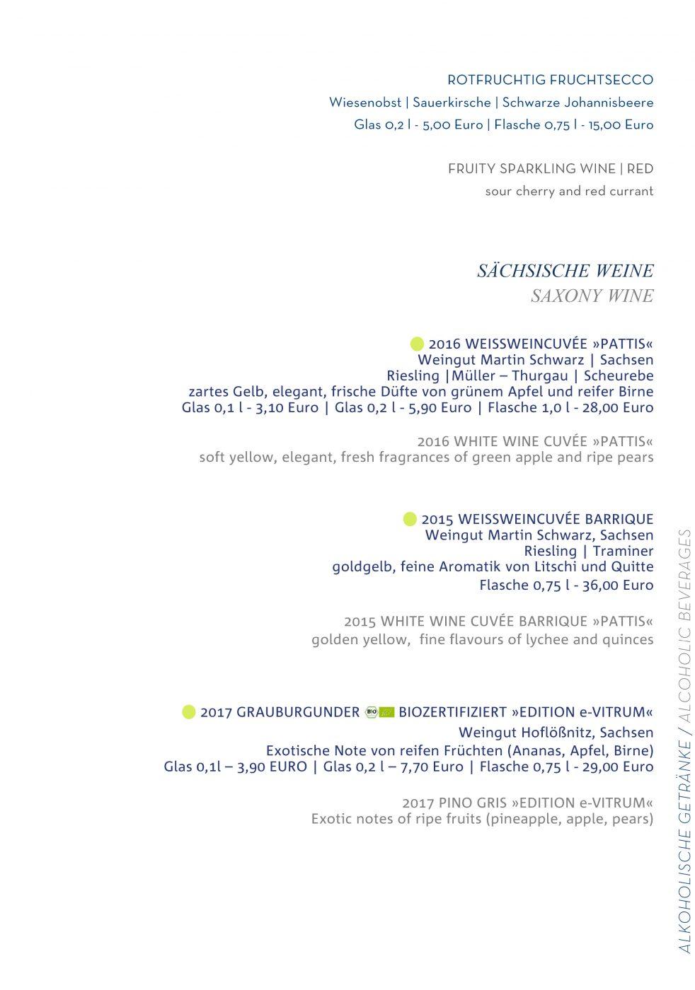 https://www.vitrum-dresden.de/wp-content/uploads/2019/03/3_AlkoholischeGetraenke_Februar_2-982x1400.jpg