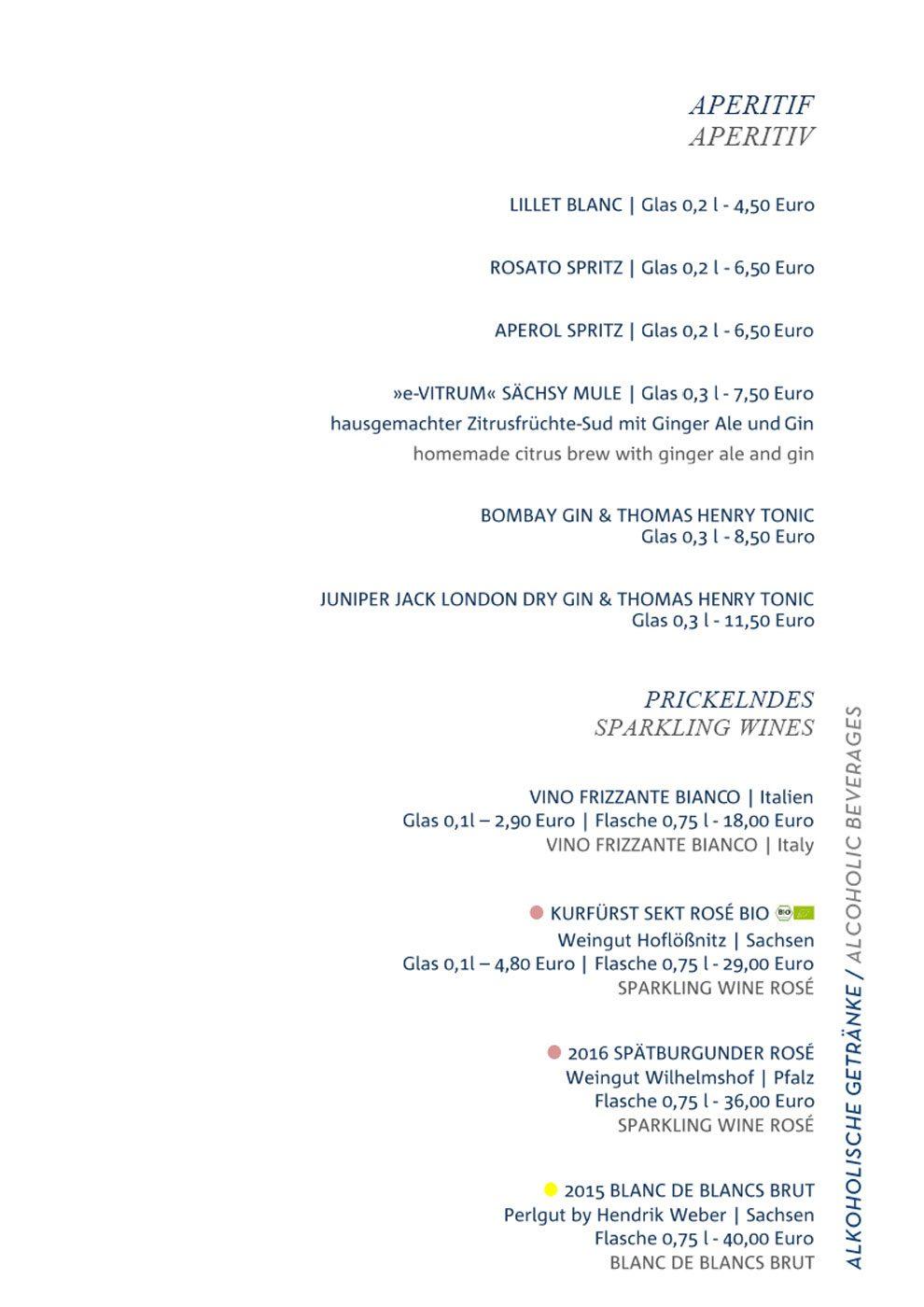 https://www.vitrum-dresden.de/wp-content/uploads/2019/06/e-VITRUM_Speisekarte_Sommer10-990x1400.jpg