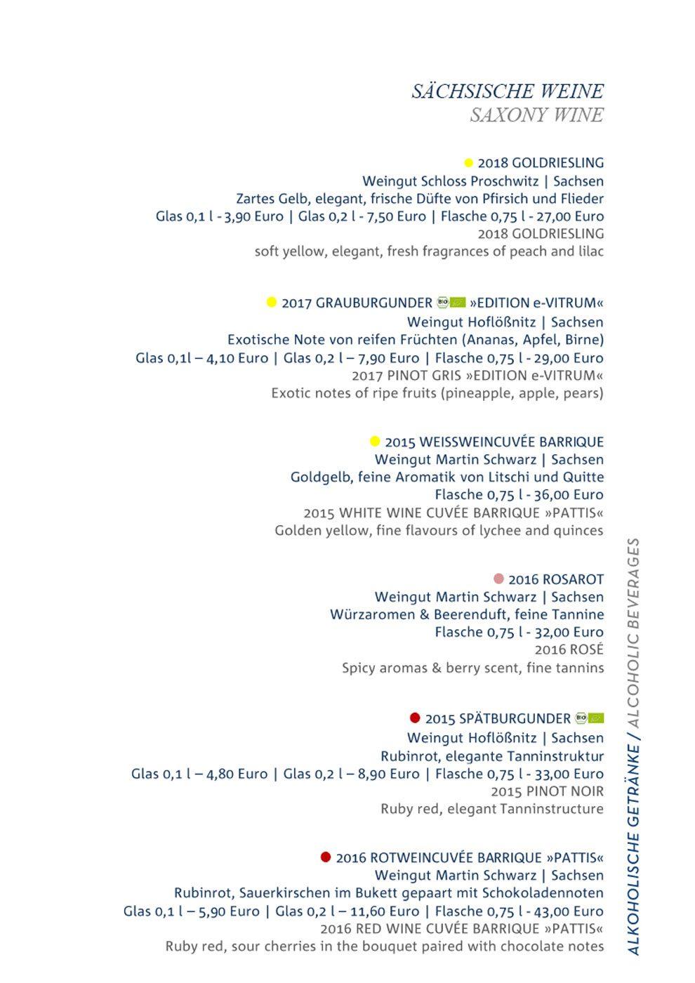 https://www.vitrum-dresden.de/wp-content/uploads/2019/06/e-VITRUM_Speisekarte_Sommer11-990x1400.jpg