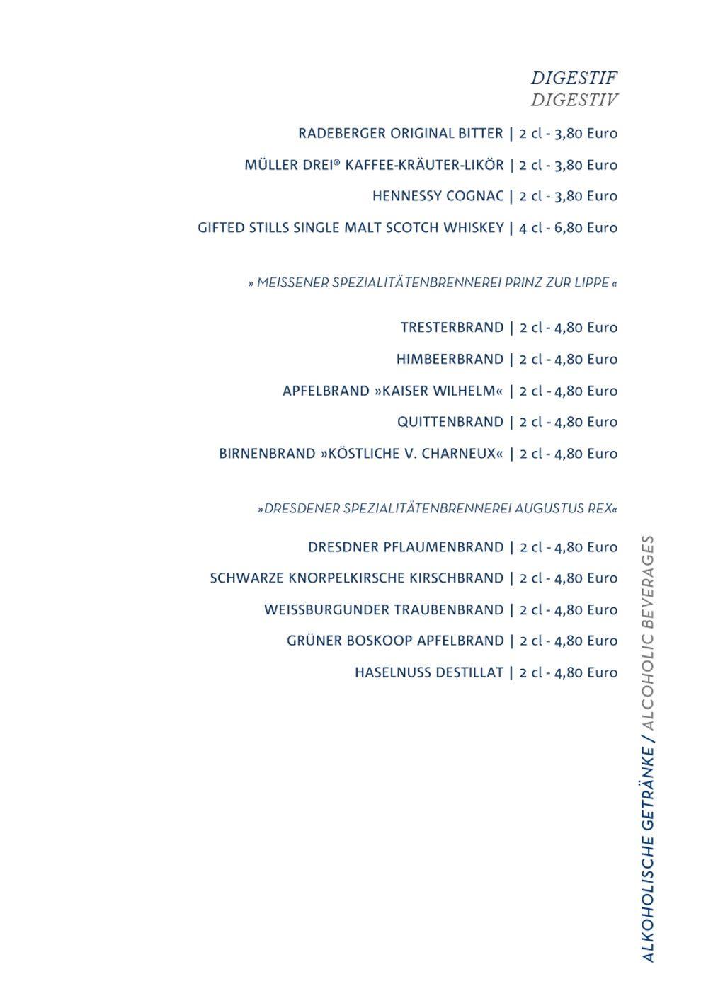 https://www.vitrum-dresden.de/wp-content/uploads/2019/06/e-VITRUM_Speisekarte_Sommer16-990x1400.jpg