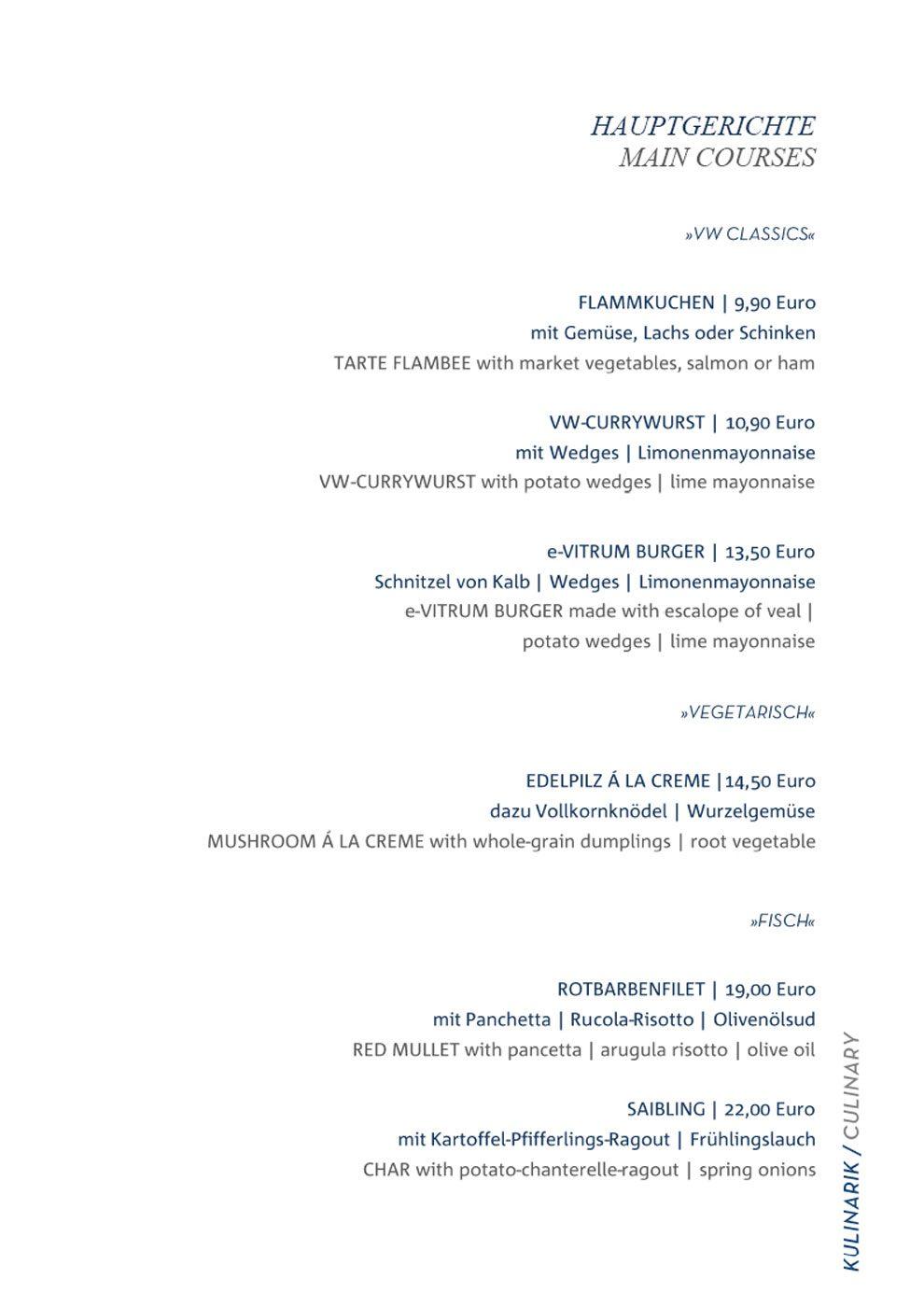 https://www.vitrum-dresden.de/wp-content/uploads/2019/06/e-VITRUM_Speisekarte_Sommer3-990x1400.jpg