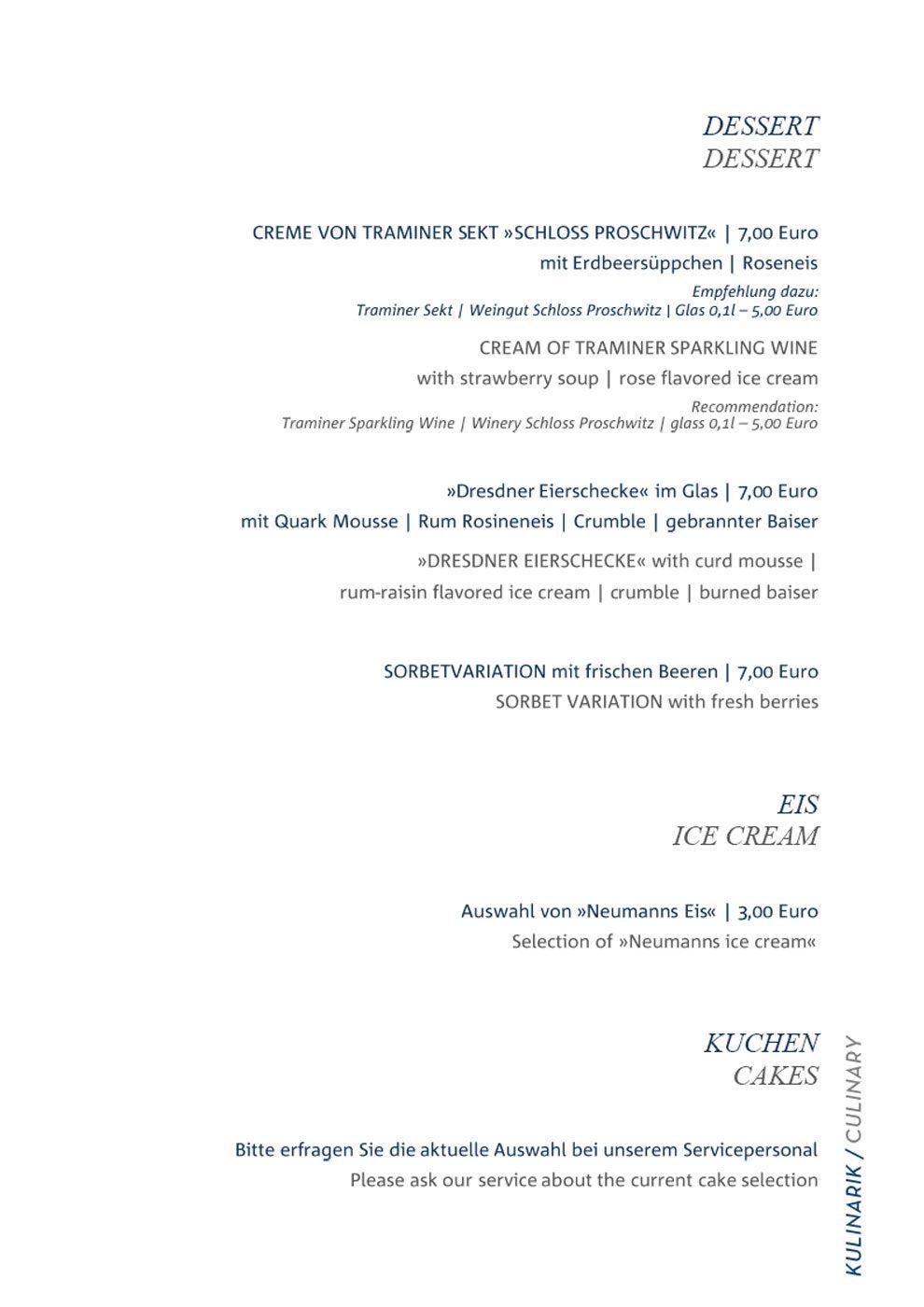 https://www.vitrum-dresden.de/wp-content/uploads/2019/06/e-VITRUM_Speisekarte_Sommer6-990x1400.jpg