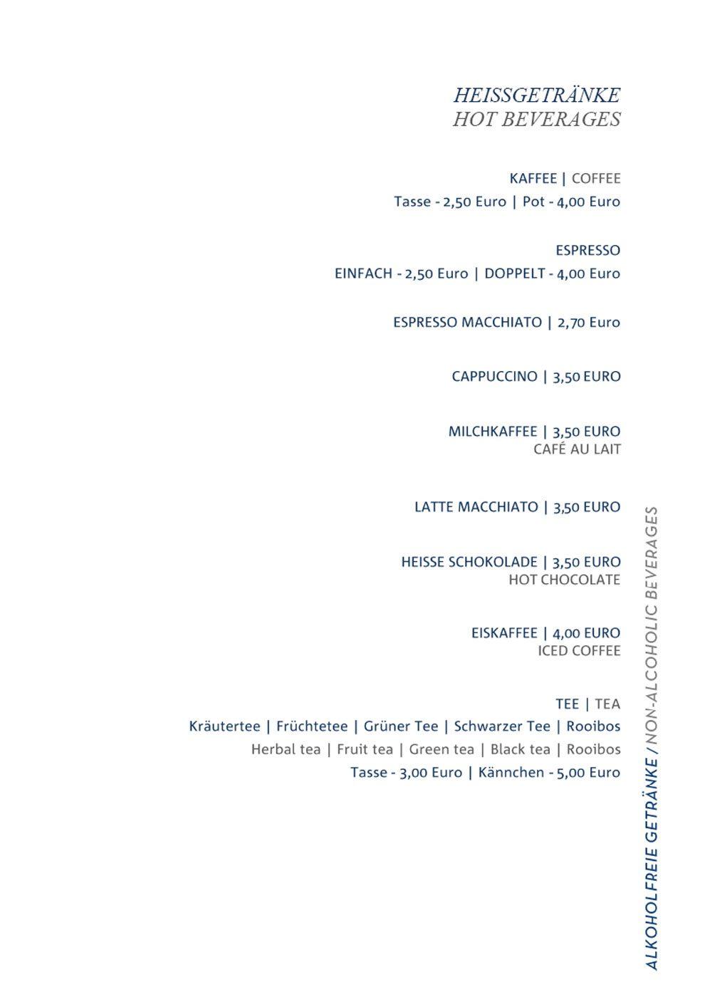 https://www.vitrum-dresden.de/wp-content/uploads/2019/06/e-VITRUM_Speisekarte_Sommer7-990x1400.jpg