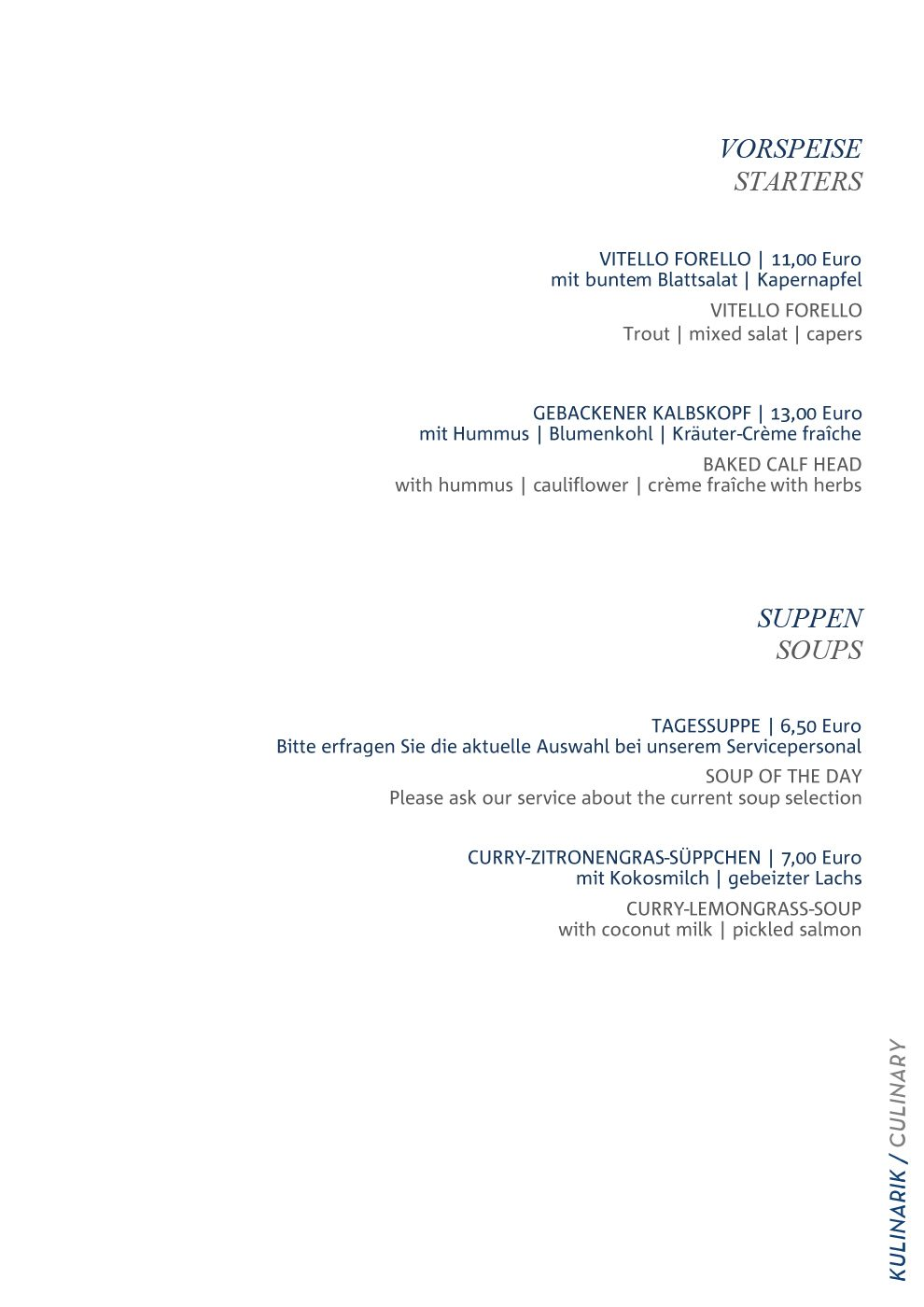 https://www.vitrum-dresden.de/wp-content/uploads/2019/09/e-VITRUM_Speisekarte_Herbst_2-990x1400.jpg