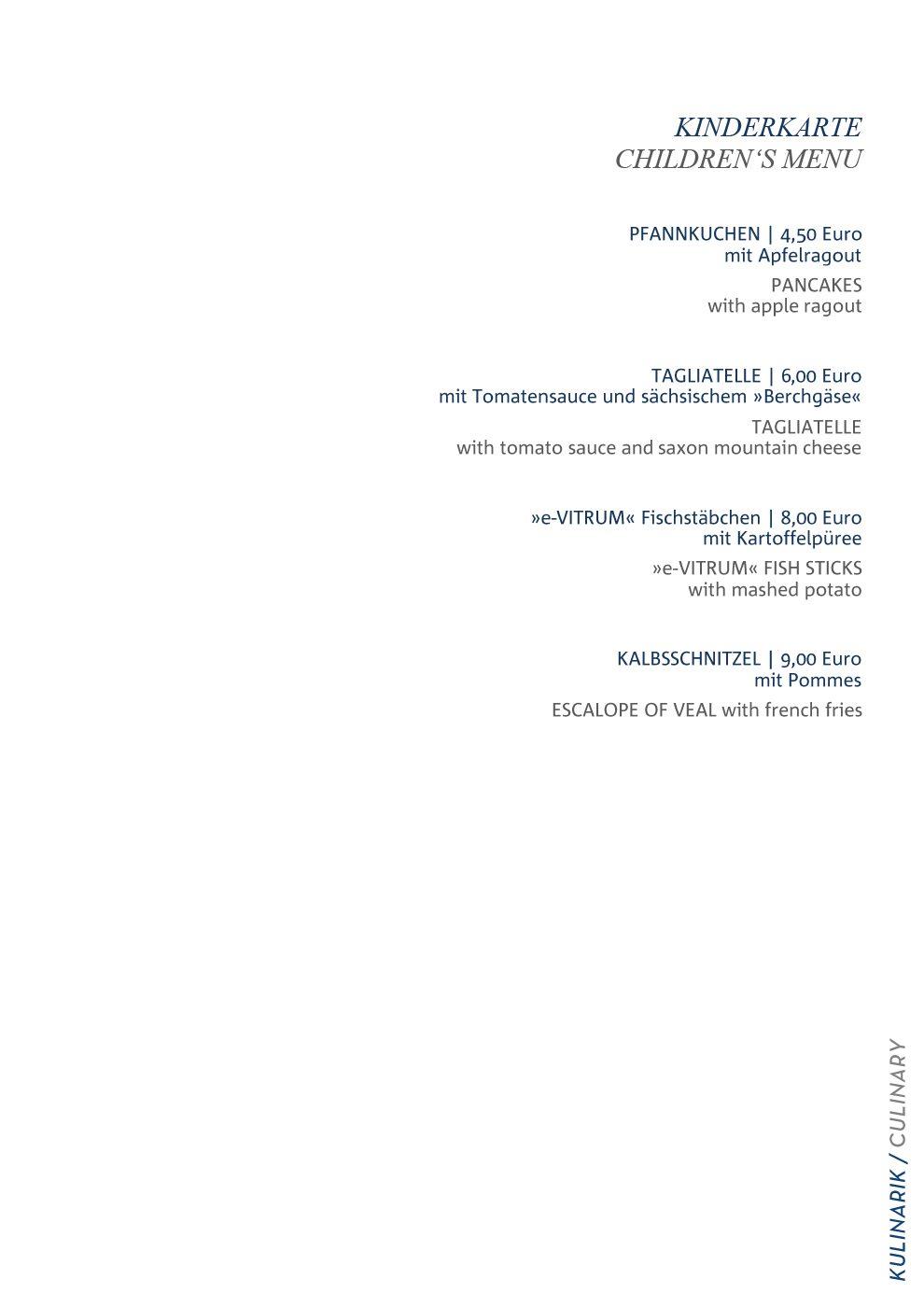 https://www.vitrum-dresden.de/wp-content/uploads/2019/09/e-VITRUM_Speisekarte_Herbst_5-990x1400.jpg