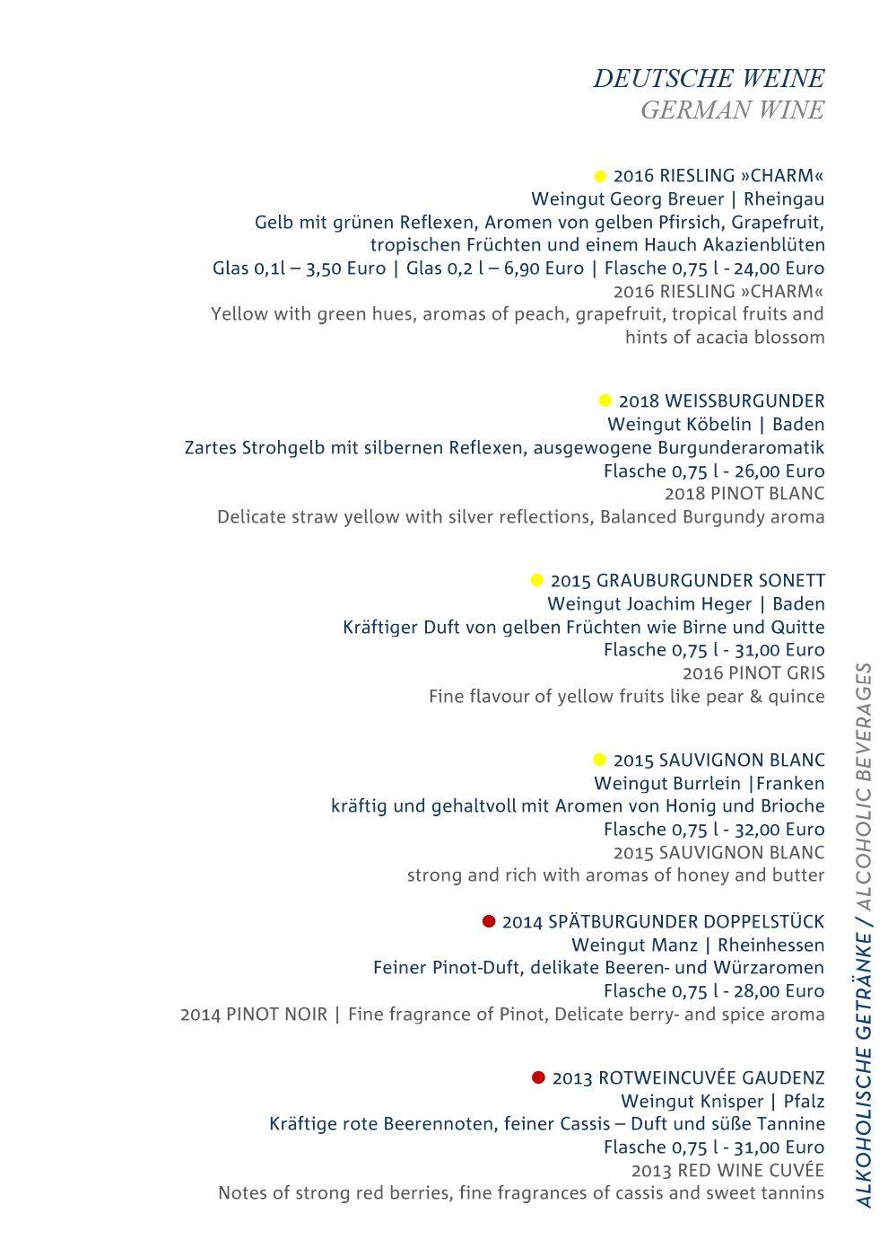 https://www.vitrum-dresden.de/wp-content/uploads/2019/09/e-VITRUM_Speisekarte_Herbst_9-990x1400.jpg